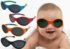 age-0-2-polarized-newborn-toddler-boys-baby-infant-girls-sunglasses-shades-uv