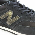 Womens New Balance 620 BLACK SHIMMER Trainers Shoes