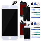 NEW LCD Display Touch Screen Digitizer Assembly Replacement for iPhone 6/6s Plus