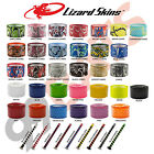 Lizard Skins Premium Baseball Softball Bat Grip Tape ALL COLORS ALL SIZES