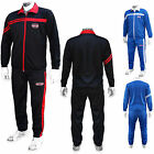 Farabi multipurpose tracksuit Gym Fitness Sparring Running Exercise Workout Suit