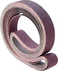 ONE SINGLE PROFESSIONAL ABRASIVE BELT/BAND SANDING/GRINDING