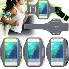 Armband Gym Running Jogging Sports Case Cover AB14 LG G3