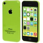 New Color Screen Non-Working Dummy Display Model for i Phone 5C