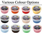 40g Pots of Silk Clay for Kids Modelling Crafts