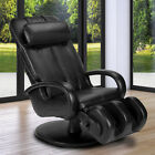 Human Touch HT-5040 WholeBody Reclining Massage Chair