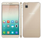 New Huawei Honor 7i (ATH-AL00) 3GB+32GB Unlocked Dual SIM Octa Core Smartphone
