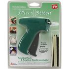 Avery Dennison Micro Stitch Tool / Refill for Quilting, holding fabric,hems