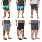 Under Armour Mens Reblek BoardShorts All Colors and Sizes