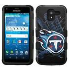 Tennessee Titans #Glove Rugged Impact Armor Case for iPhone 5s/SE/6/6s/7/Plus $19.95 USD on eBay
