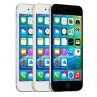 Apple iPhone 6 16GB Smartphone Gray Silver Gold - GSM Factory Unlocked -4G LTE A