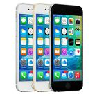 Apple iPhone 6 64GB Smartphone Gray Silver Gold - GSM Factory Unlocked -4G LTE C