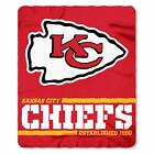New NFL Kansas City Chiefs Pick Your Gear / Car Accessories Official Licensed