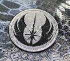 Aufnäher Patch Klett Star Wars Rebellen Prepper EDC Germany Morale Airsoft JediSonstige - 10554