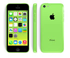 Apple iPhone 5C Unlocked Smartphone - 8GB16GB 32GB - All Colours <br/> UK SELLER ✔ 12 MONTH WARRANTY✔ SAME DAY DISPATCH✔