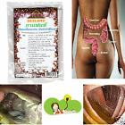 COFFEE ENEMA DETOX* Pure Natural* 7 Bags Colon Cleanse Diet Weight Loss Slimming