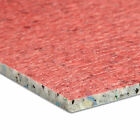 Carpenter 9mm Quality Carpet Underlay For All Areas of The Home FREE DELIVERY