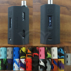 ModShield for Cupti 2 Kanger 80W 100W TC Silicone Case ByJojo Protective Cover