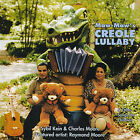 Sybil Kein - Maw-Maw's Creole Lullaby [New CD]