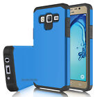 For Samsung Galaxy On5 Case Shockproof Armor Hybrid Rugged PC+TPU Hard Cover <br/> US Seller丨Fast Delivery丨Extra 15% OFF丨Over 1000+ Sold!!