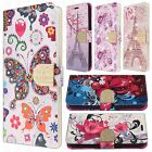 For Nokia Lumia 520 Impact Hard Rubber Case Phone Cover Kick Stand Accessory
