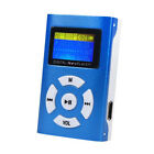 5 Colors New 32GB MP3 MP4 Player 1.8