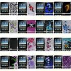 For Ipad 3 Ipad HD Design Phone Hard Case Cover