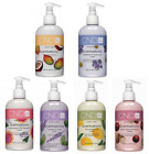CND Scentsations Hand & Body Lotion 8.3oz / 245ml Choose any