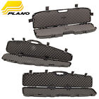 Plano Pro Max Scoped Rifle & Shotgun Cases for Take-Down and Whole Guns