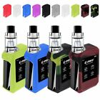 Protective Case Sleeve Cover Skin Wrap Gel for SMOK G-Priv 220W Touch Screen Mod