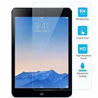 Kyпить Premium Tempered Glass Screen Protector Film for Apple iPad 2 3 4 Air Mini Pro на еВаy.соm