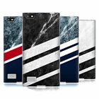 OFFICIAL NICKLAS GUSTAFSSON TEXTURES 3 SOFT GEL CASE FOR BLACKBERRY PHONES