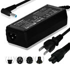 Laptop Power Supply AC Adapter Charger For HP Pavilion 15 19.5V 3.33A 4.5*3.0