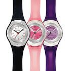 Prestige Medical Cyber Gel Scrub/Nurse Watch 1777 ,Available in Different Colors