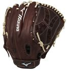 Mizuno 125 Franchise Series GFN1250F2 Fast pitch Softball Glove 312464