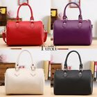 New Women Handbag Shoulder Bags Tote Purse Synthetic Leather Messenger TXCL01