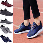Casual Women Gym Sports Jogger Running Breathable Sports Athletic Sneakers Shoes