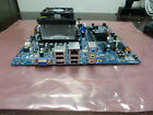 Lenovo H415 CFM1D3M A75 Motherboard With AMd A6-3600 2.1GHz