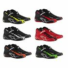 Alpinestars Tech 1-KX Go Kart/Karting/Karter Race / Racing Boots / Shoes