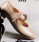 New Wolff fording Tap shoes LADIES sizes 3 COLORS Greatprice streetshoe size