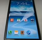 SAMSUNG GALAXY NOTE II SCH-I605 16GB VERIZON READ BW3268