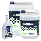 Greenchem AdBlue for VW Diesel Cars from 4L - 1000L