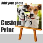 Personalised Canvas – High Quality Professional Printing