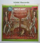 TV 34064S - MOZART - Concerto For Two Pianos BRENDEL / KLIEN - Ex Con LP Record