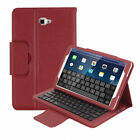 Detachable Bluetooth Keyboard With Case Cable For IPad Air1/Air2/Pro 9.7 lot AB