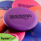 Innova DX PEACE AVIAR P&A *pick your weight & color* disc golf putter Hyzer Farm