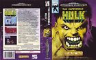 The Incredible Hulk Sega