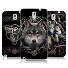 OFFICIAL ANNE STOKES WOLVES 2 SOFT GEL CASE FOR SAMSUNG PHONES 2 $15.85 USD