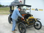 1914+Ford+Model+T