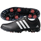 Adidas Mens Adipure Flex Golf Shoes